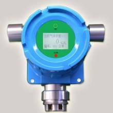 供应氧气检测仪,氧气泄漏报警器,氧气报警器价格