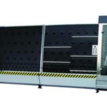 供应中空玻璃设备小型中空玻璃设备