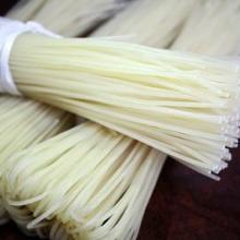 供应干米线保鲜米线