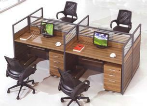 供应许昌办公桌,许昌办公桌定做厂家,许昌办公桌厂家直销