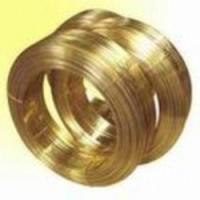 供应CuBe2Pb铍铜板 CuBe2Pb价格CuBe2Pb成分CuBe2Pb用途