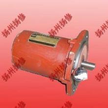 供应电动装置专用三相异步电机,YDF-WF系列电机,图片