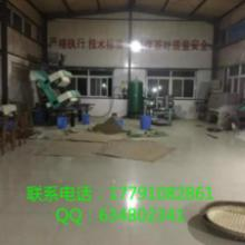 供应汉中仙毫厂家直销,汉中仙毫批发商,汉中仙毫价格