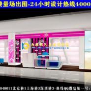 广州鞋店货架鞋店图片