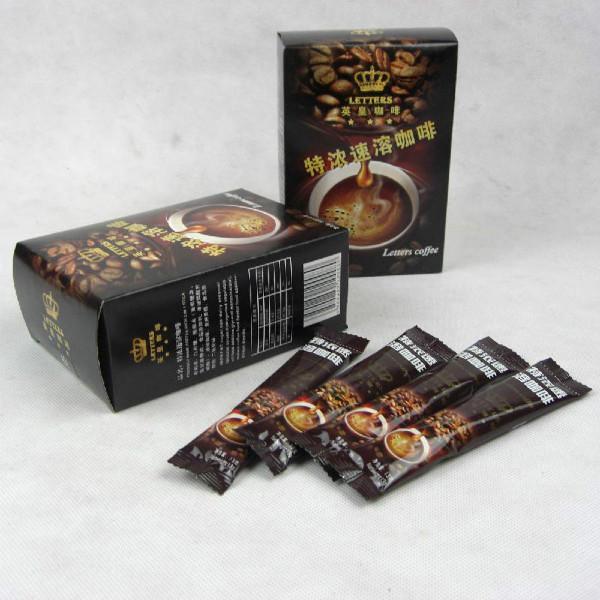 供应成都进口韩国食品韩国饼干代理商检