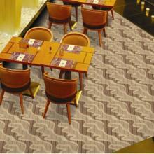供应桂林办公地毯厂家,玉林写字楼地毯供应商,北海娱乐城地毯制造商批发
