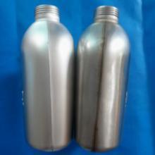 供应用于金属加工助剂的不锈钢光亮型酸洗液