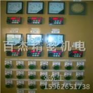 苏州变频控制柜电梯图片
