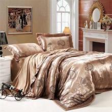 床上用品进口方式与流程 床上用品香港进口清关