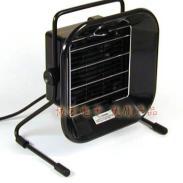 HAKKO白光493ESD防静电吸烟仪图片