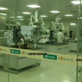 供应实验室规划设计德尔雅克设计流程、实验室设计