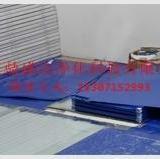 供应医院手术室专用粘尘垫450*900厂家批发价格粘尘垫450*900现货