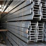 供应热轧工字钢 12#工字钢 Q235B工字钢 阁楼工字钢
