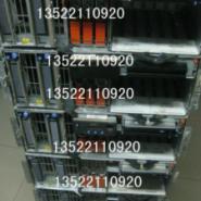 ibmp570硬盘图片