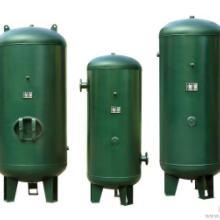 供应压力容器安装