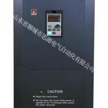 供应6000F系列风机水泵专用变频器超低价
