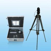 供应便携箱式4G无线视频监控系统