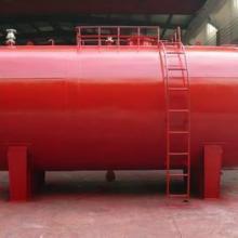 供应青岛专业压力容器安装