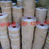 供应犀利JB-5纱布卷纱布卷批发、纱布卷价格、纱布卷供应、找纱布卷