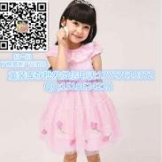 广州童也童装图片