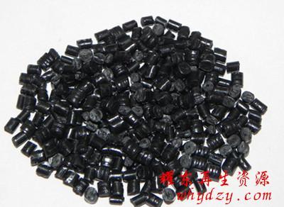 湖南塑料颗粒回收13995660079耀东再生资源