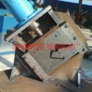 防火门框机生产厂家图片