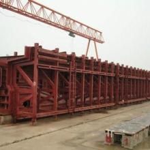 供应合肥定型钢模板,合肥定型钢模板在安徽