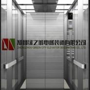 河南省郑州绿之城电梯装饰有限公司图片