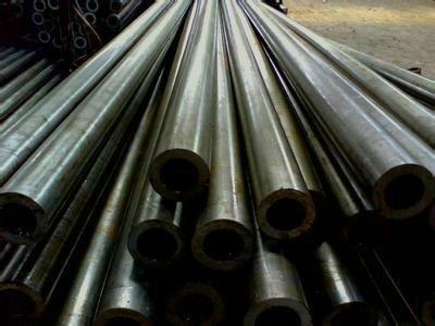 供应横峰厚壁精密钢管无缝精密钢管现货横峰厚壁无缝钢管横峰钢管厂价格