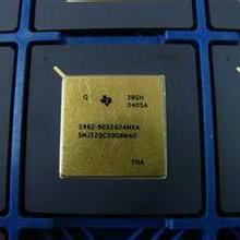 供应废旧电子回收高价专业上门回收电子元器件,IC报废电子线路板等图片