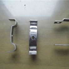 供应玻璃钢格栅安装卡子图片