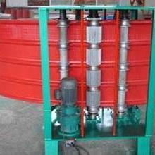 供应840型圆弧板拱形机 同丰压瓦机批发