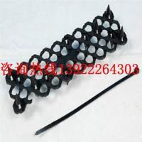 供应用于护坡、边坡的广州海珠环保护坡生态袋施工方法