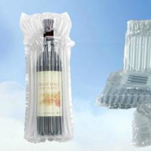 无锡定制厂家直销红酒白酒气柱袋图片