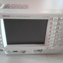 供应频谱分析仪R3131A  R4131A 回收U3741