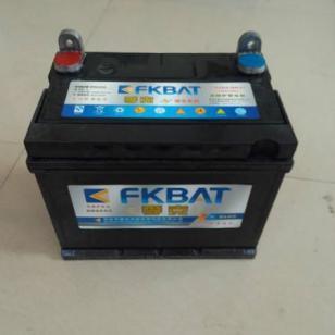 免维护铅酸蓄电池专用极柱胶图片