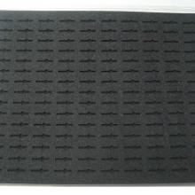 供应EVA制品,深圳EVA制品,EVA包装制品