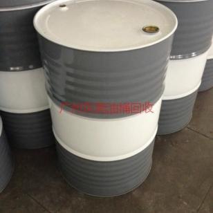 深圳200L全新铁桶油桶批发图片