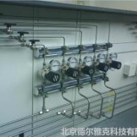 供应北京实验室气路安装/北京气路