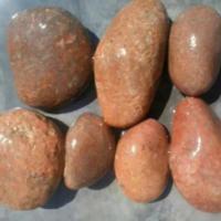 供应河北1-3cm公园鹅卵石厂家加工,天然鹅卵石,机制鹅卵石厂家直销价格 图片 效果图