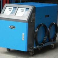 供应电镀降温电镀降温冷水机,四川厂家生产冷水机组价格,四川厂家生产制冷设备价格,四川厂家生产冷冻机组价格