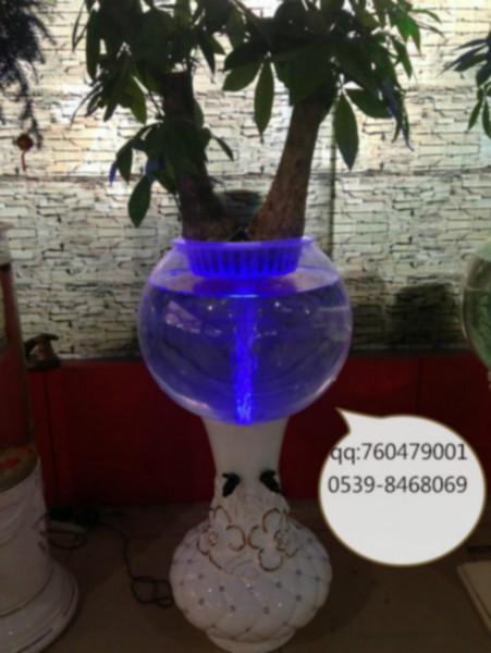 水培花卉容器销售