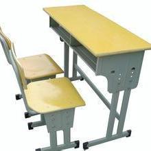供应学生课桌椅单人双人种类齐全价格优惠批发