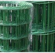 供应荷兰网孔6×6的200丝等多规格