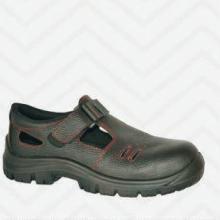 供应安全防护凉鞋