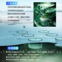 物联网水产养殖监控系统青岛罗博飞