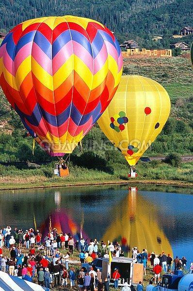 供应热气球培训,热气球价格,热气球供应商