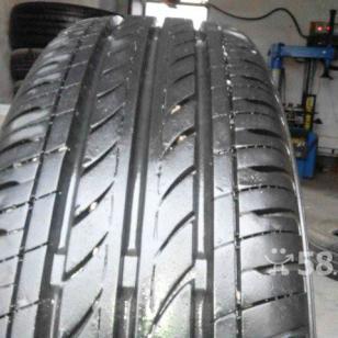 灵寿二手轮胎195/60/15轮胎图片