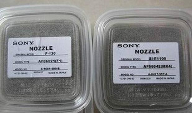 索尼贴片机配件, SONY贴片机配件出售厂家,SI-G200sony贴片机价格