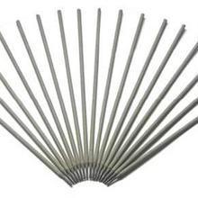 供应J506RH低合金钢焊条